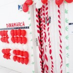 Festa das Nações 2019 - 1.ª série Dinamarca (3)