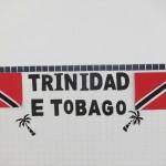 Festa das Nações 2019 - 1.ª série Trinidad (1)