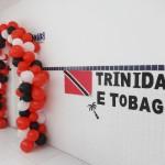 Festa das Nações 2019 - 1.ª série Trinidad (13)