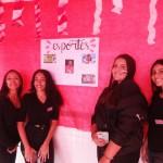 Festa das Nações 2019 - 1.ª série Trinidad (3)