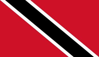 Festa das Nações 2019 - 1.ª série Trinidad(0)