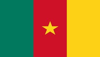 Festa das Nações 2019 - 2.ª série Camarões(0)