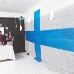 Festa das Nações 2019 - 2.ª série Finlândia (1)