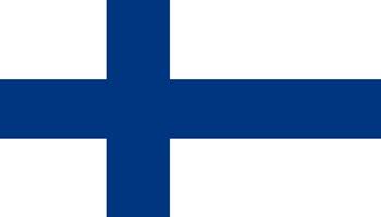 Festa das Nações 2019 - 2.ª série Finlândia(0)