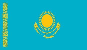 Festa das Nações 2019 - 3.ª série Cazaquistão (0)