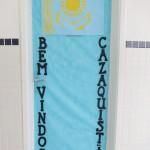 Festa das Nações 2019 - 3.ª série Cazaquistão (1)