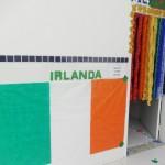 Festa das Nações 2019 - 3.ª série Irlanda (1)