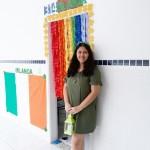 Festa das Nações 2019 - 3.ª série Irlanda (23)