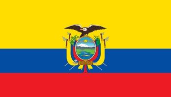Festa das Nações 2019 - 7.º Equador (0)