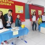 Festa das Nações 2019 - 7.º Equador (13)