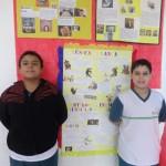 Festa das Nações 2019 - 7.º Equador (16)