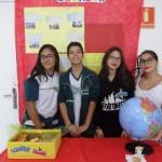 Festa das Nações 2019 - 7.º Equador (2)