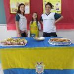 Festa das Nações 2019 - 7.º Equador (4)