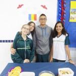 Festa das Nações 2019 - 8.º ano (5)