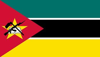 Festa das Nações 2019 - 9.º Moçambique (0)
