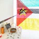 Festa das Nações 2019 - 9.º Moçambique (14)