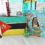 Festa das Nações 2019 - 9.º Moçambique (15)