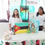 Festa das Nações 2019 - 9.º Moçambique (16)