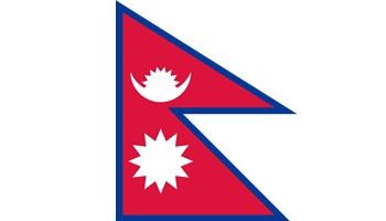 Festa das Nações 2019 - 9.º Nepal (0)