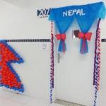Festa das Nações 2019 - 9.º Nepal (1)