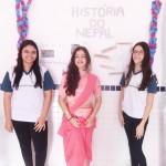 Festa das Nações 2019 - 9.º Nepal (4)