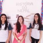 Festa das Nações 2019 - 9.º Nepal (5)