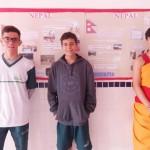 Festa das Nações 2019 - 9.º Nepal (9)