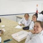 2.ª série Ensino Médio Física (1)