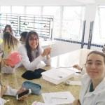 2.ª série Ensino Médio Física (2)