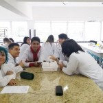2.ª série Ensino Médio Física (3)