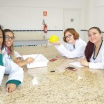 2.ª série Ensino Médio Física (4)