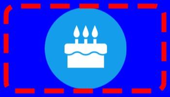 2.º ano aniversario maio (7)