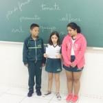 5.º ano texto instrucional (5)