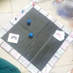 6.º 7.º jogos de tabuleiro (16)