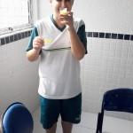 6.º ano Las Fiestas 2019 (16)