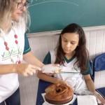 6.º ano Las Fiestas 2019 (23)