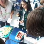 6.º ano Las Fiestas 2019 (7)