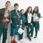 7.º ano profissões inglês (10)
