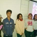 7.º ano profissões inglês (2)