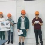 7.º ano profissões inglês (6)