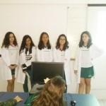 7.º ano profissões inglês (8)