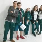 7.º ano profissões inglês (9)