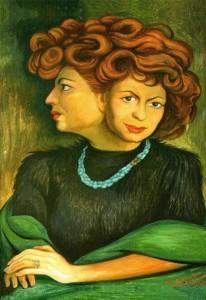 La-Chascona-Retrato-de-Matilde-Urrutia-Viajante-Solo