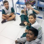 4.º ano alimentação inglês (12)