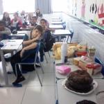 4.º ano alimentação inglês (3)