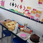 4.º ano alimentação inglês (4)
