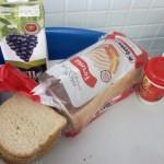 4.º ano alimentação inglês (8)