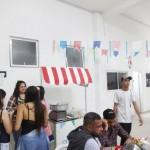 Festa Junina 2019 (29)