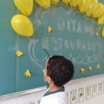 1.º ANO DITADO ESTOURADO (12)