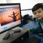 Dia dos Pais informática 2019 (1)